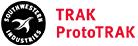 ProtoTRAK